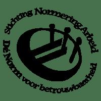 Normering Arbeid