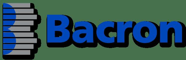 Bacron