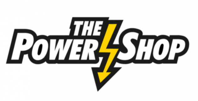 The Powershop Raalte